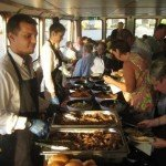 hog roast spit roast thames leisure31 150x150 Hog Roast Videos from Big Roast Events