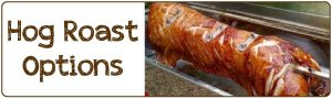 hog roast options Hog Roasts from Big Roast | The Original Hog Roast Company hog roast