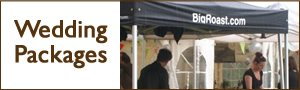 main page wedding packages1 Hog Roasts from Big Roast | The Original Hog Roast Company