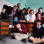 4590044-high_res-bad-education