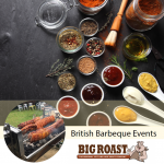 Big Roast Roasting decisions 150x150 Spit Roasts | Great catering options for smaller parties