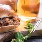 big roast tips for a hog roast 150x150 Hog Roasts